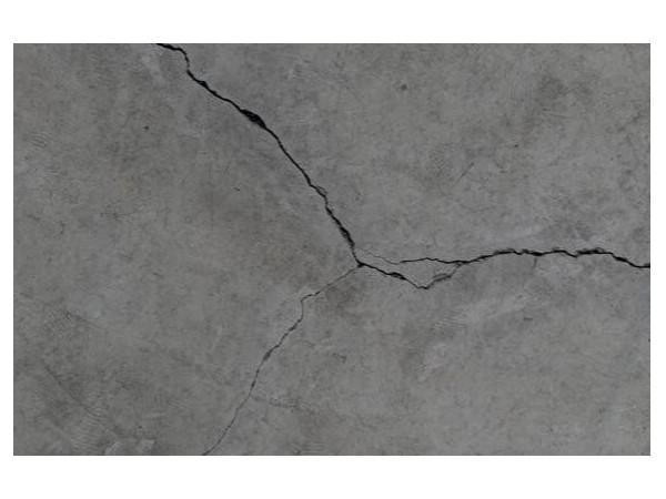 混凝土结构裂缝如何预防及修补方法?