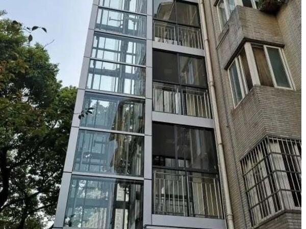 老旧小区楼房加装电梯如何检测鉴定?