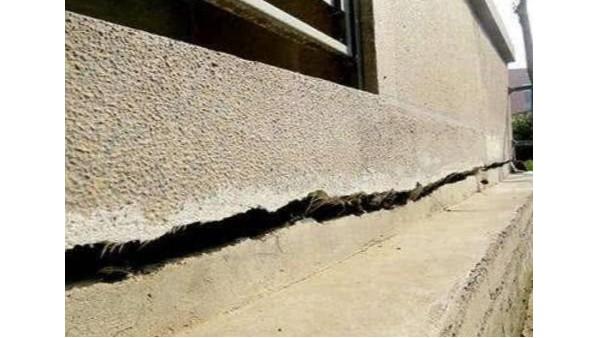 房屋振动检测对结构安全荷载有何影响