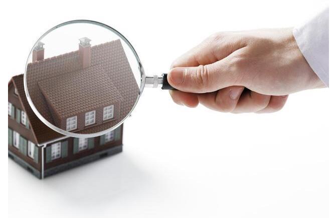 房屋检测鉴定