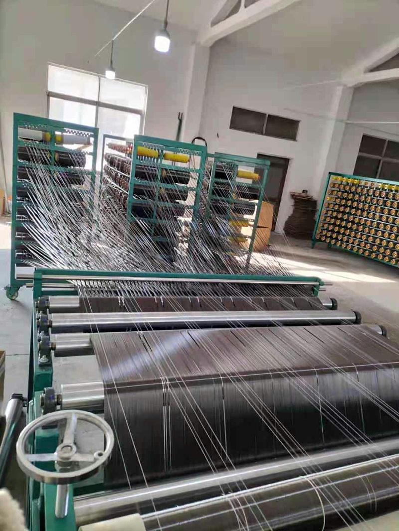 碳纤维布生产厂家