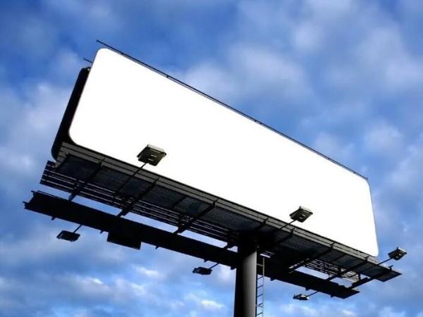户外广告牌安全检测注意事项有哪些?