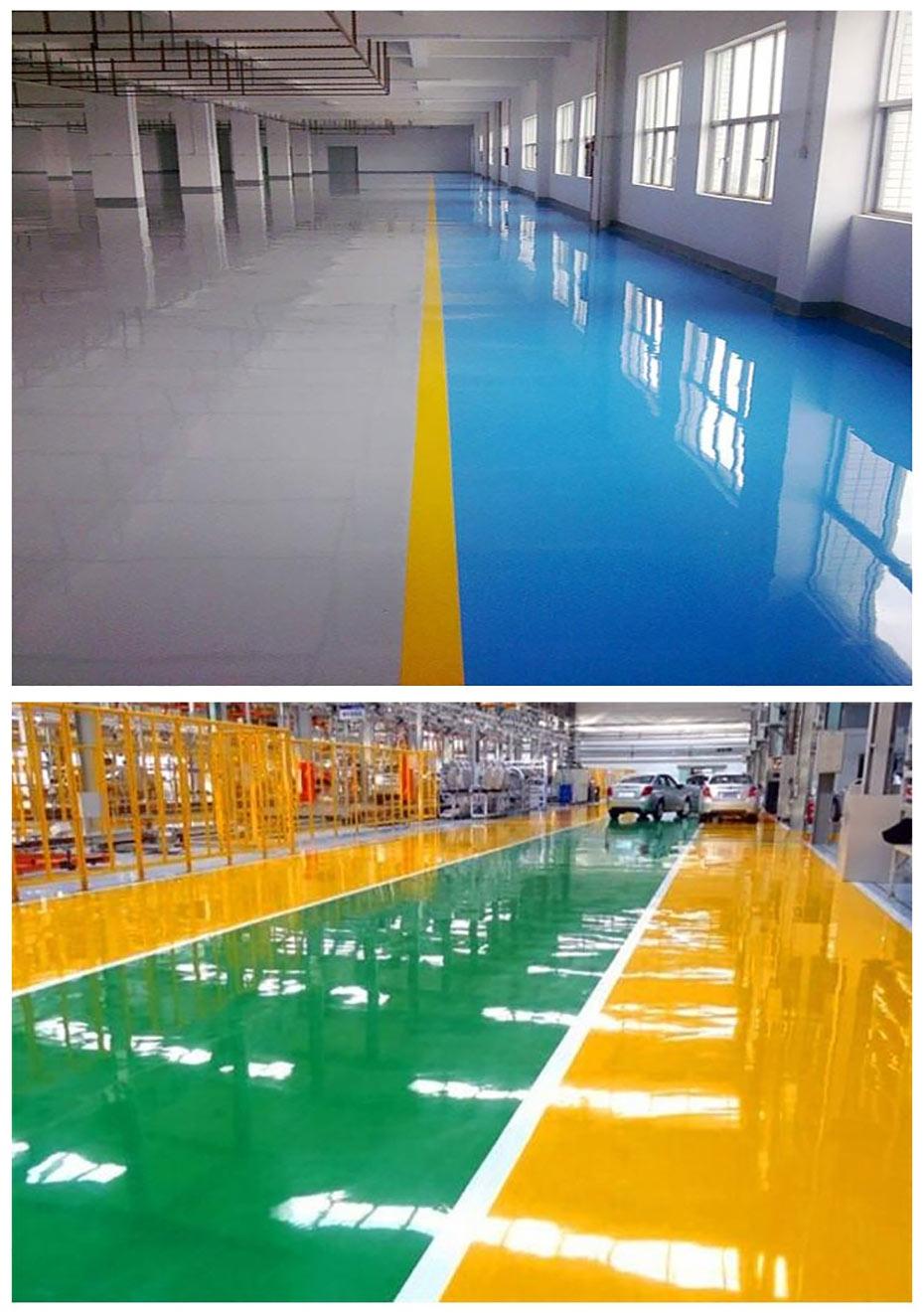 通用耐候性地坪漆产品细节2-加固博士