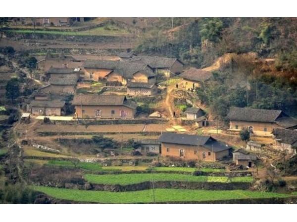 农村土坯房屋质量安全检测方案