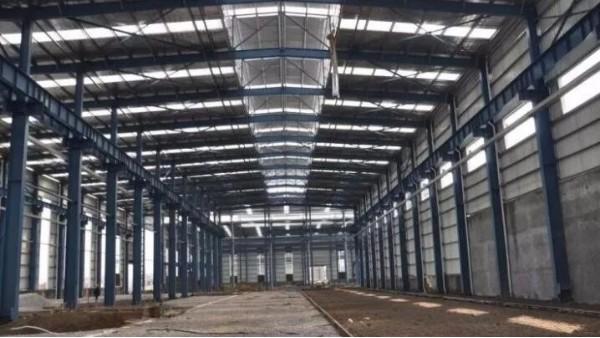钢结构建筑焊接质量检测的重要性
