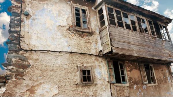 混凝土结构房屋危险性构件鉴定哪些内容?
